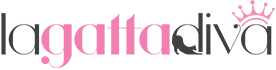 logo-lagattadiva-small
