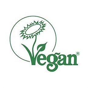 Vegan shop negozio la gatta diva
