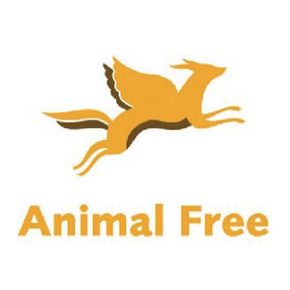 animal-free shop negozio la gatta diva