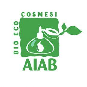 bio-eco-cosmesi-AIAB shop negozio la gatta diva