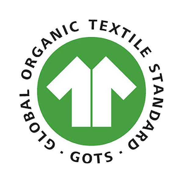 cotone organico shop negozio la gatta diva