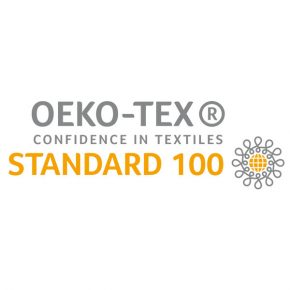 oeko-tex shop ecosostenibile