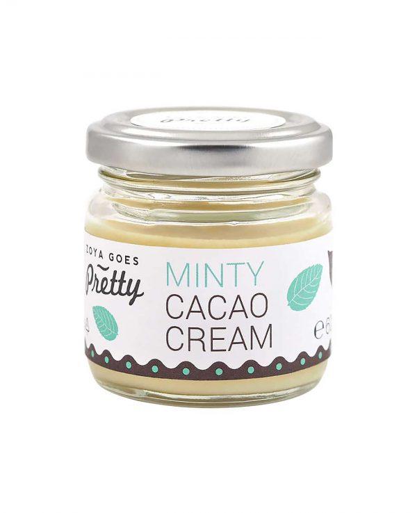 zoya-goes-pretty-crema-corpo-menta-e-cacao crema vegana