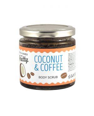 zoya-goes-pretty-scrub-corpo-cocco-e-caffe scrub vegano
