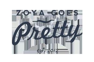 marchio zoya goes pretty su la gatta diva