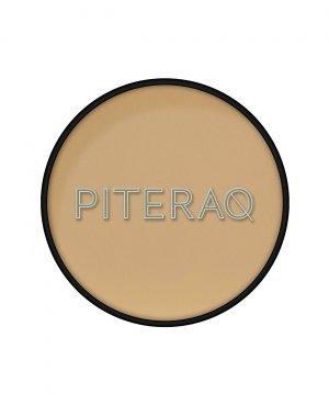 Alabastro 24 O beige rosato C