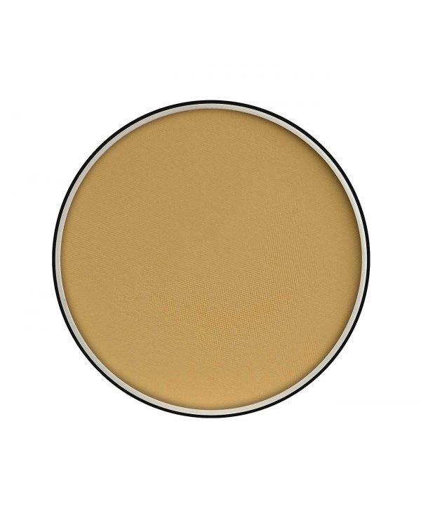 Alabastro 37 O beige albicocca chiaro