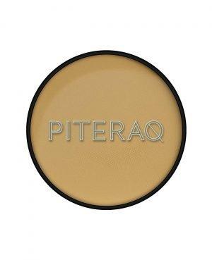 Alabastro 37 O beige albicocca chiaro C