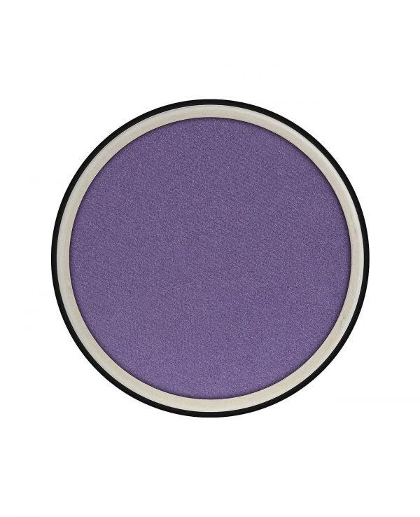 Prismatic Spring 64 N viola lavanda