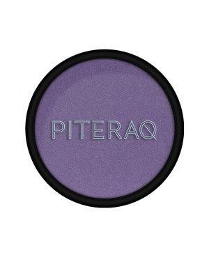 Prismatic Spring 64 N viola lavanda C