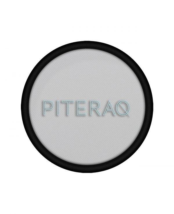 Prismatic Spring Pure 0 pack chiuso
