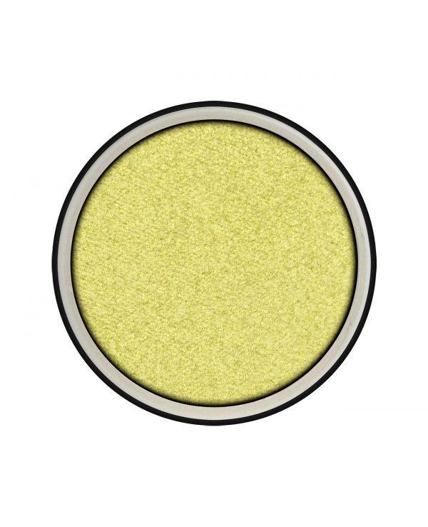 Prismatic Spring Vanilla Gold 9 S aperto