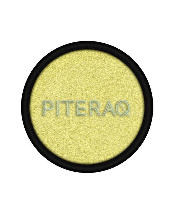 Prismatic Spring Vanilla Gold 9 S chiuso