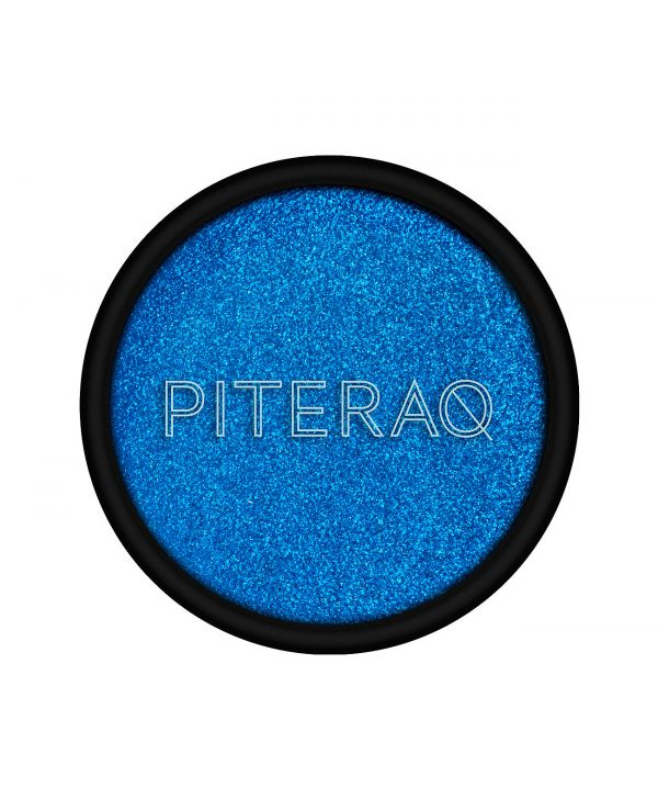 prismatic spring electric blue 49 N pack chiuso