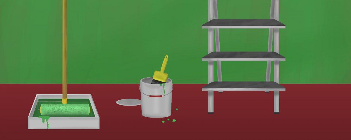 paint brush 4646211 1920