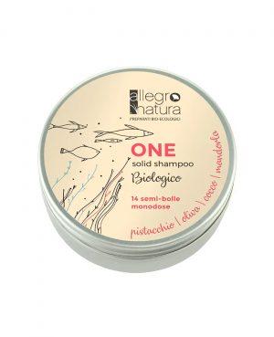 shampoo solido allegro natura1